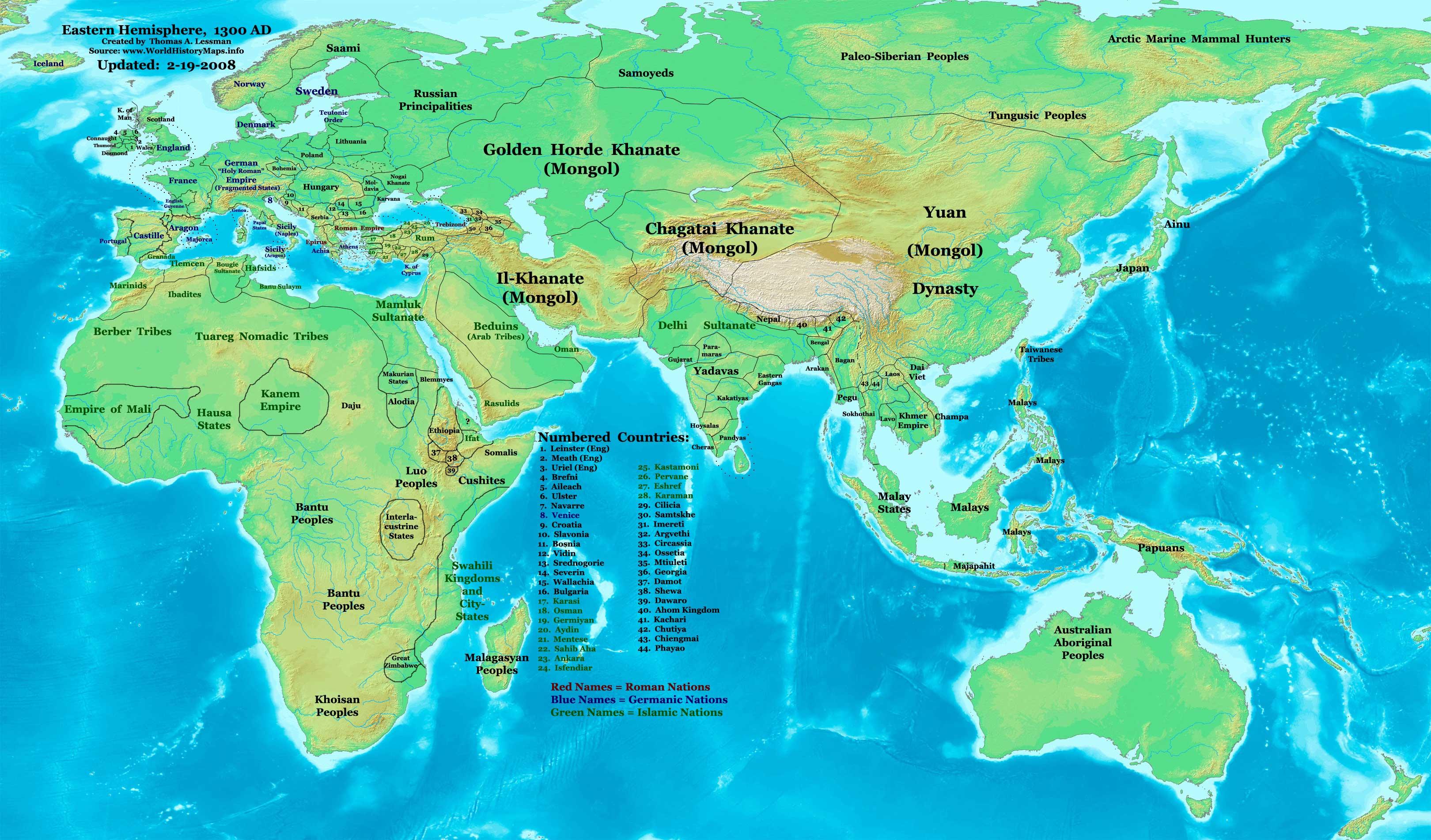 http://worldhistorymaps.info/images/East-Hem_1300ad.jpg
