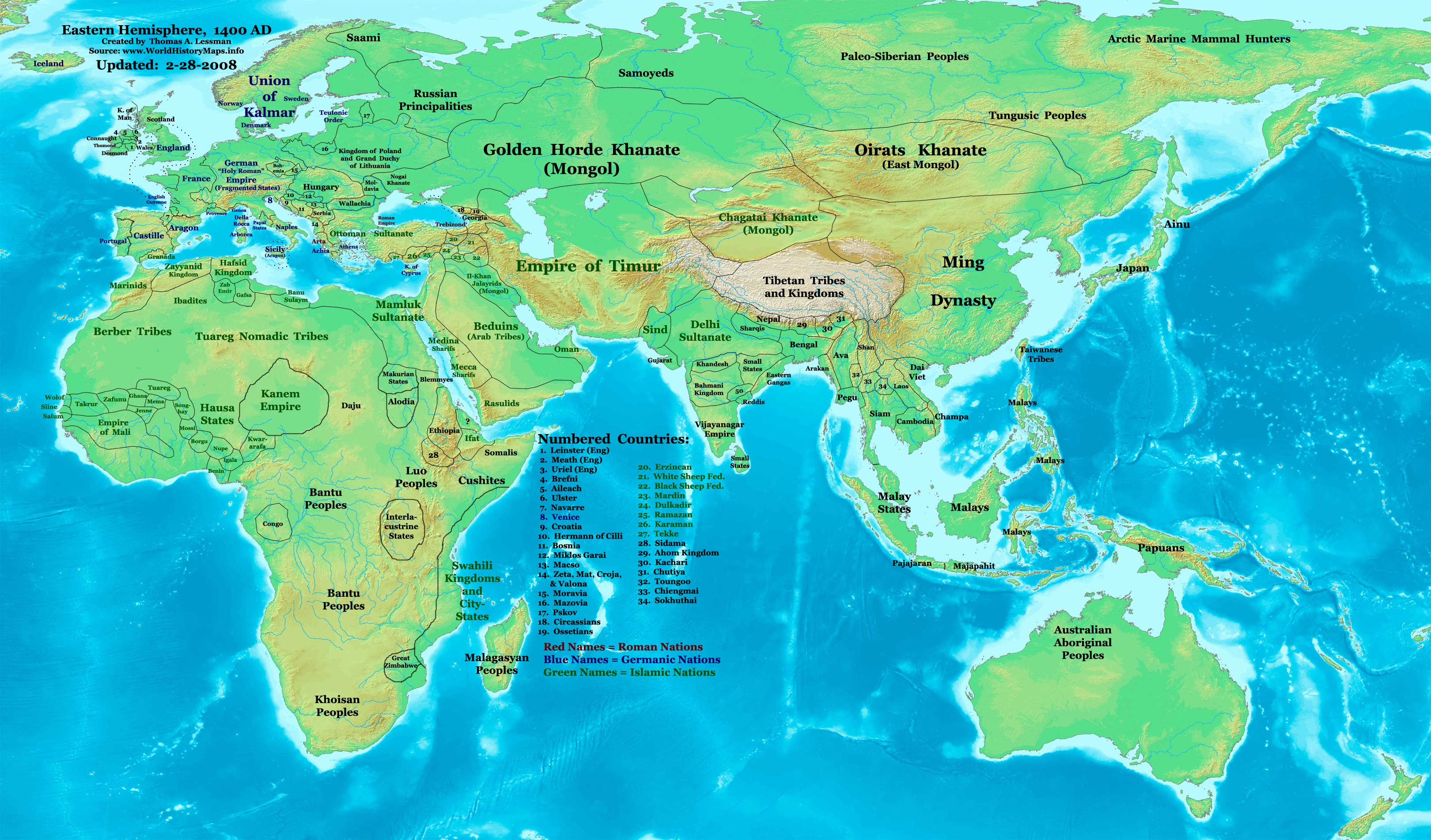 http://worldhistorymaps.info/images/East-Hem_1400ad.jpg