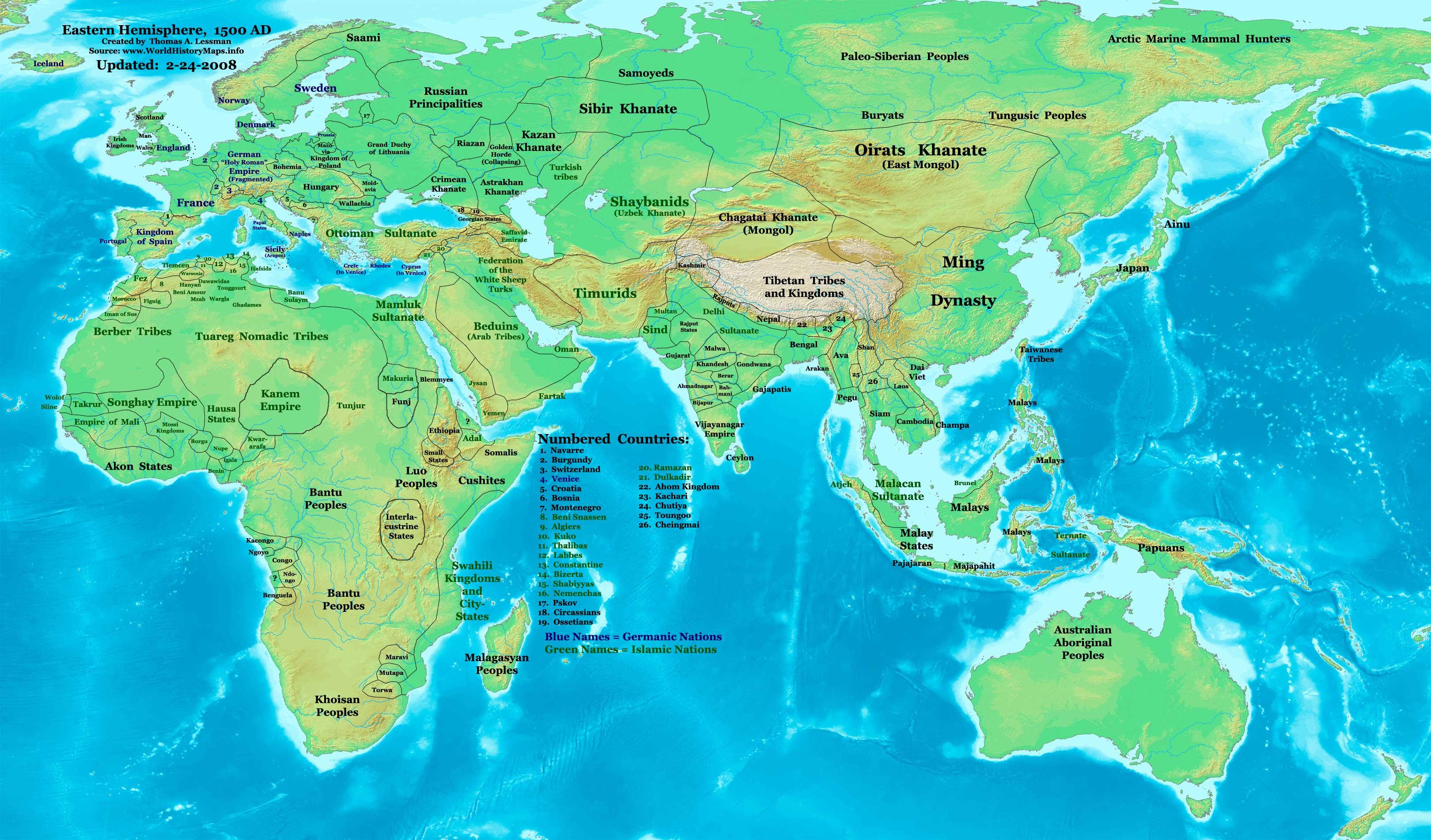 http://worldhistorymaps.info/images/East-Hem_1500ad.jpg