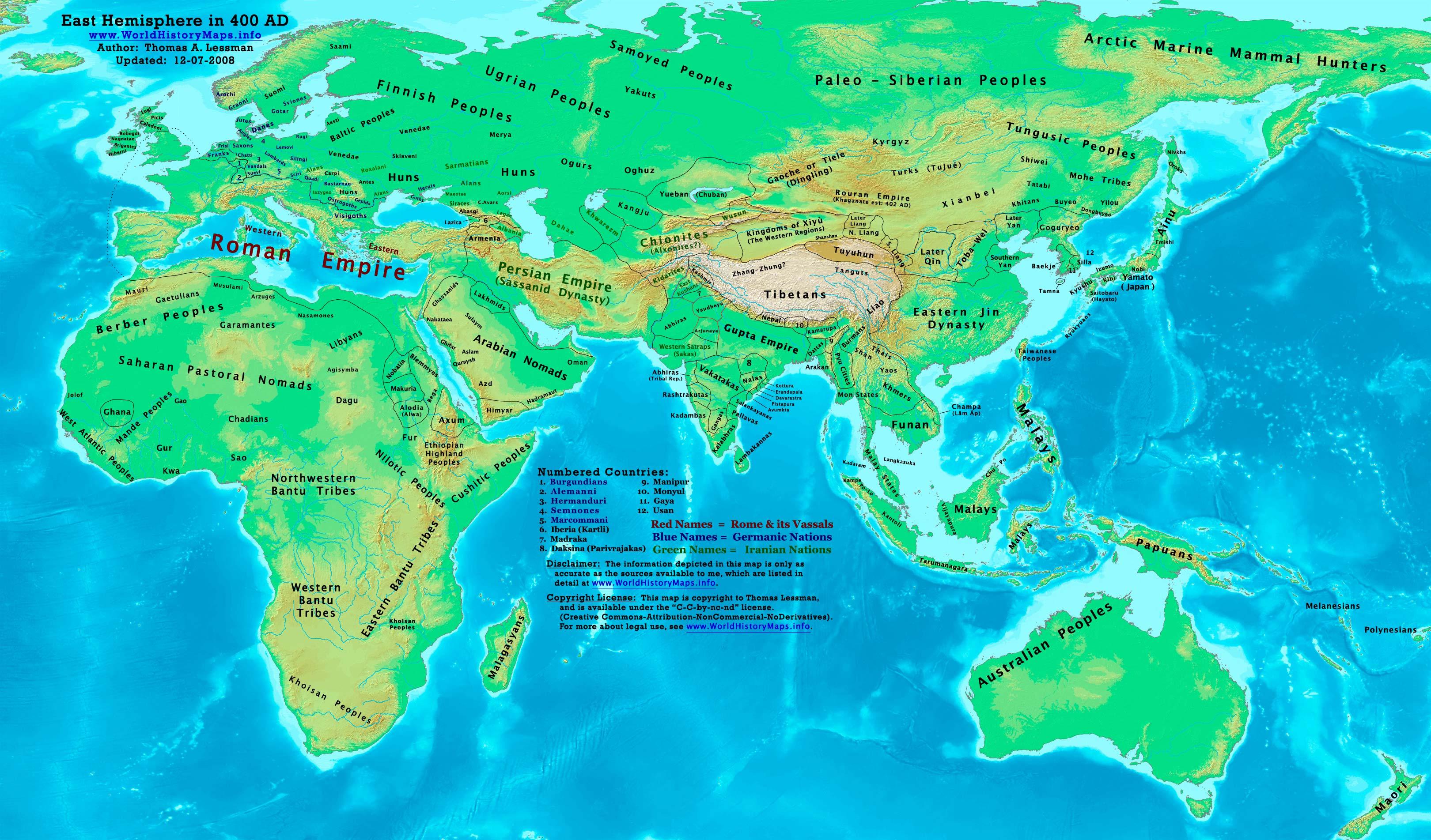 http://worldhistorymaps.info/images/East-Hem_400ad.jpg
