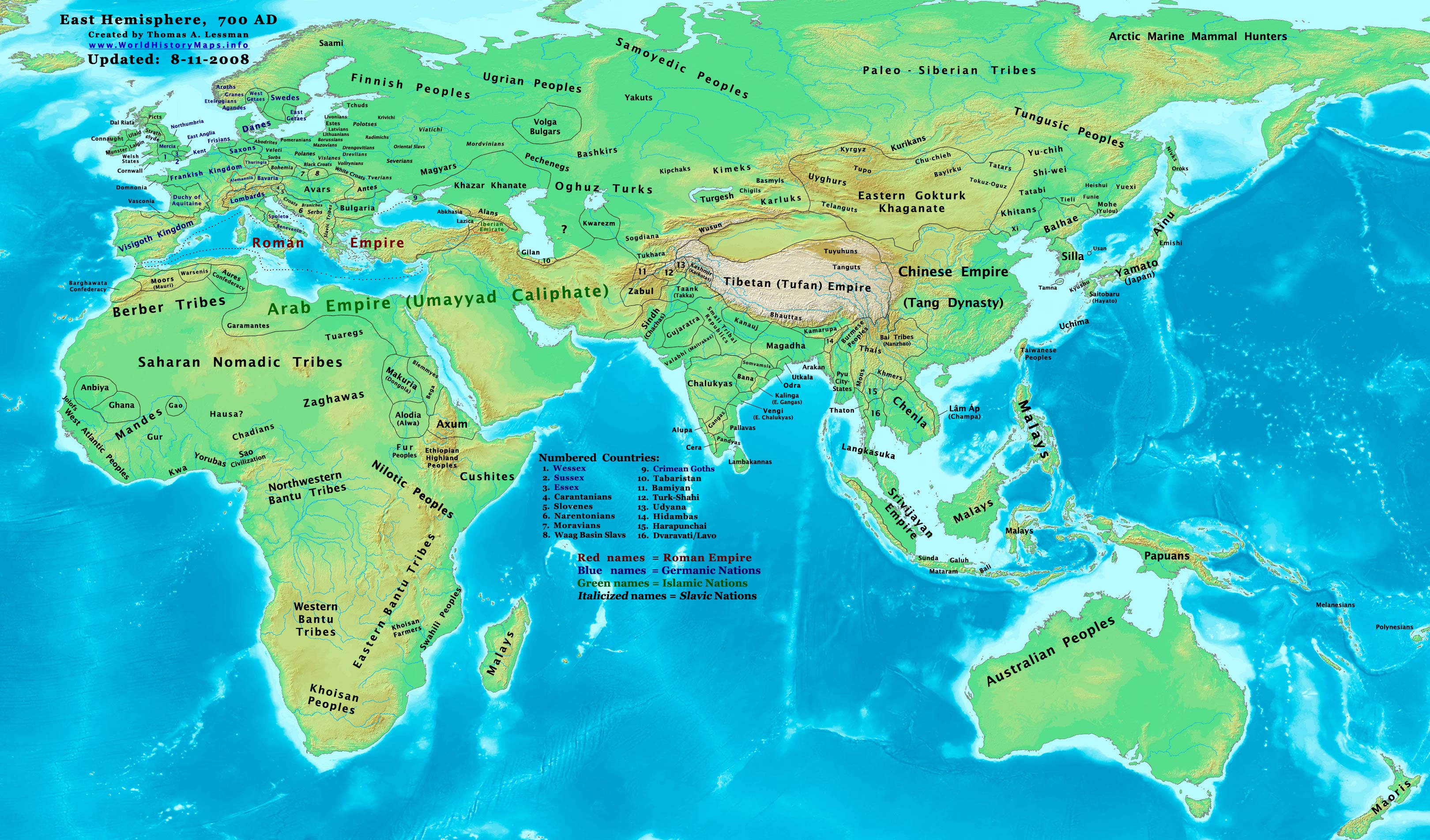 http://worldhistorymaps.info/images/East-Hem_700ad.jpg